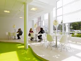 beautiful office interiors ultra cool offices awesome office ideas pretty offices gorgeous offices modern office spaces office decorofficenon residential awesome office spaces