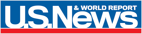 U.S. News and Workd Report Logo