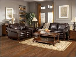 paint colors living room brown perfect color living room dark paint ideas brown