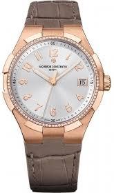 Купить <b>часы Vacheron Constantin</b>