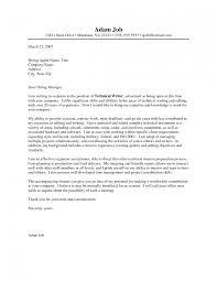 bank teller resume sample resume companion level pharmaceutical 1000 sample email cover letter for a lance writing job email medical writer cover letter medical