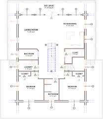 Design Xgibc Midwest Living House Plans Great Xgibc Southern    farmhouse style home plans house plans and home plans