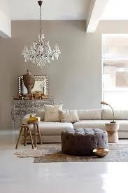 Pareti Beige E Verde : Dipingere le pareti del soggiorno