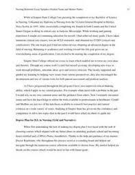 short essay on jawaharlal nehru in malayalamessay on jawaharlal nehru for children and students