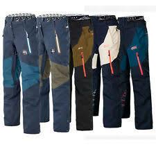 Зеленый зимний спорт лыжные штаны и комбинезоны ...