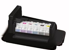 <b>Photo</b> Inkjet <b>Epson</b> L800