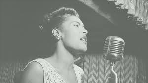Turning The Tables: Stream <b>Billie Holiday's</b> Greatest <b>Songs</b> : NPR