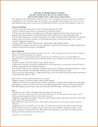 admission essay writer website ca