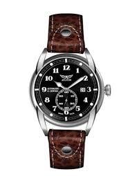 Наручные <b>часы Aviator</b> — купить <b>в</b> интернет-магазине OZON с ...
