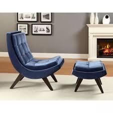 best indoor chaise lounge chairs with storage affordable chaise indoor