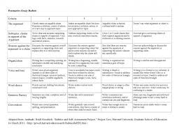 literary essays literary essay outline format essay how to write