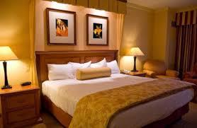bedroom ideas couples: romantic bedroom design ideas for couples