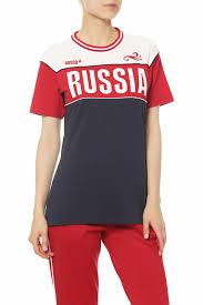 <b>Футболки Bosco</b>: заказать футболки в г Москва по акции можно ...