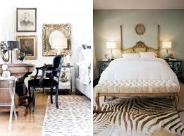 source chic zebra print rug