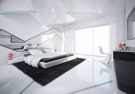red black and white bedrooms black and white bedroom interior design awesome bedrooms black