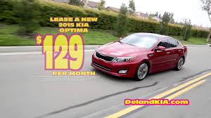 Boniface Hiers Kia Deland Kia Forte Or Soul Just 79 Per Month Youtube