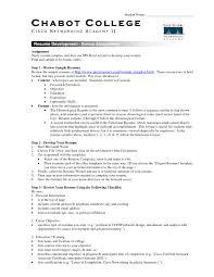 resume templates template regarding cool resume templates microsoft templates resume standard resume template word regard to 85 inspiring