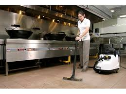 kitchen deep cleaning md commercial kitchen steam cleaning equipment from duplex cleaning
