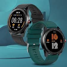 Gearbest - <b>TICWRIS</b> RS Smart Watch GIVEAWAYS! 3 easy ...
