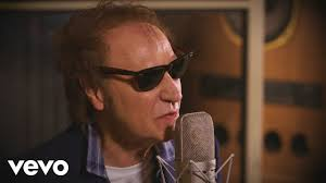 <b>Ray Davies</b> - Americana: The Story of <b>Our</b> Country - YouTube