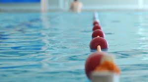 Swim England | Welcome to the home of Swim England