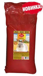 <b>Корм</b> для грызунов <b>Родные корма</b> - купить в интернет-магазине ...