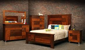 teak bedroom furniture pine