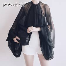 TWOTWINSTYLE Official Store - Small Orders Online Store, <b>Hot</b> ...