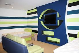 us your everyday living bespoke wall storage