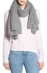 <b>Square Scarves</b> for Women: Silk, Cashmere, Cotton & More ...