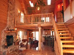 floor plan loft bedroom house apartment spectacular loft design ideas men excerpt beautiful