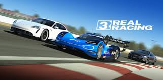 Real <b>Racing</b> 3 - Apps on Google Play