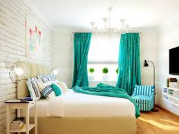 astounding brown and turquoise bedroom decorating ideas decor white ideas large version bedroomravishing turquoise office chair