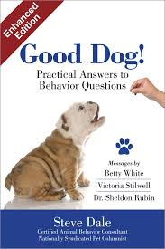 cheap questions dog questions dog deals on line at alibaba com practical answers to behavior questions