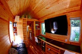 tiny houses pictures inside and out for sale house craigslist e28093 amazing office interior design ideas youtube