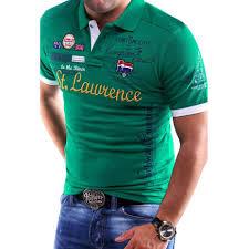 <b>ZOGAA</b> Brand <b>New Men Polo</b> Army Combat Tactical <b>Polo</b> Shirts For ...