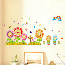 stickers wall decor