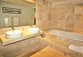 south african decor: bathroom decor ideas south africa  bathroom ideas amp designs