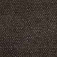 <b>Ковровое покрытие ITC Fortesse</b> 144 4 м, цена - купить в ...