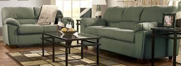 living rooms sets popular