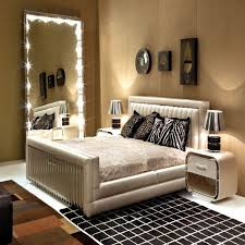 glass bedroom furniture rectangle shape wooden cabinets: mirrored bedroom furniture cheap rass frames mirrored pointed legs tommy bahama furniture set black wood floor ideas rectangle shape wooden mirrored