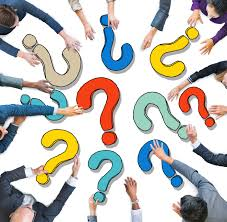 recruiting archives agility executive search 10 key questions to ask your executive recruiter