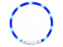 <b>Ошейник Xiaomi Little</b> Beast Star Pet Glowing Collar | spbprofil.ru