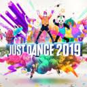 Just <b>Dance</b> 2019 New Tab
