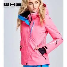 Бренд <b>WHS</b> Китай: туристические <b>куртки</b>, женские <b>куртки</b> с ...