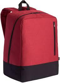 <b>Рюкзак</b> для ноутбука <b>Unit</b> Bimo Travel - с логотипом: купить оптом ...