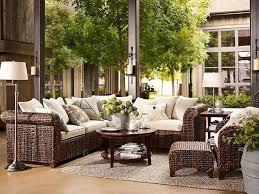 patio furniture sectional ideas:  patio sectional furniture plan patio sectional furniture ideas