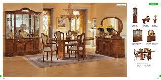 modern dining table teak classics:  lighting modern dining room chandelier modern wall sconce chandeliers for dining rooms modern lighting chandeliers