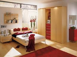the best interior decorating furniture for small bedroom design ideas with endearing creamy teak wooden bedframe bedroom furniture small