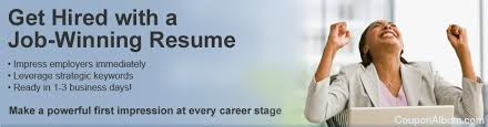 banking Resume Experts